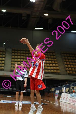 Razorbacks Vs Wildcats 29-9-07_0023