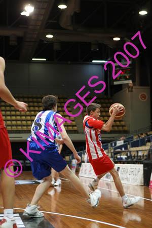 Razorbacks Vs Wildcats 29-9-07_0017