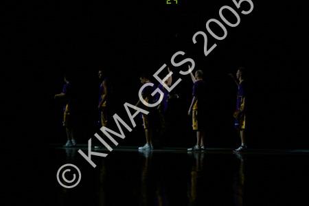 KingBris13-1-06 (21)