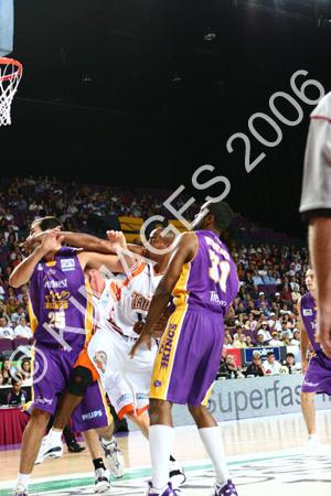Kings Vs Taipans 20-1-06 (101)