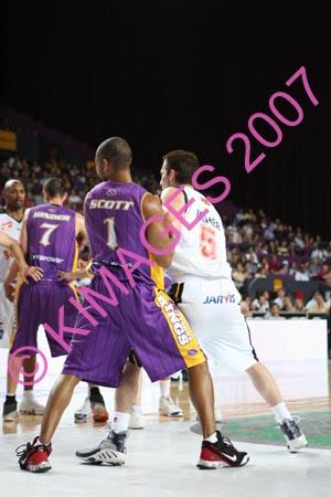 Kings Vs Adel 20-1-07 (377)