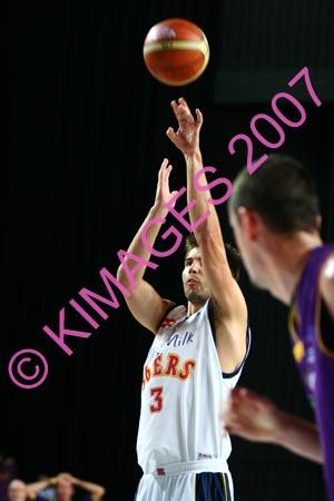 Kings Vs Adel 20-1-07 (323)