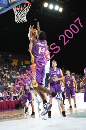 Kings Vs Adel 20-1-07 (360)