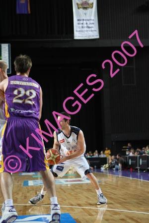 Kings Vs Adel 20-1-07 (361)