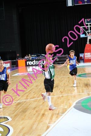 Kings Vs Adel 20-1-07 (48)