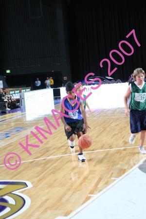 Kings Vs Adel 20-1-07 (3)