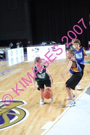Kings Vs Adel 20-1-07 (34)