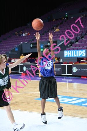 Kings Vs Adel 20-1-07 (12)
