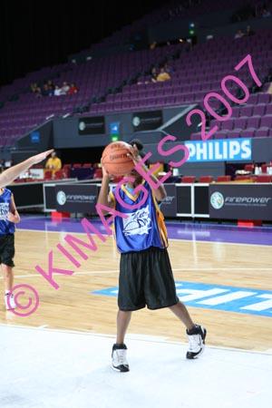 Kings Vs Adel 20-1-07 (11)