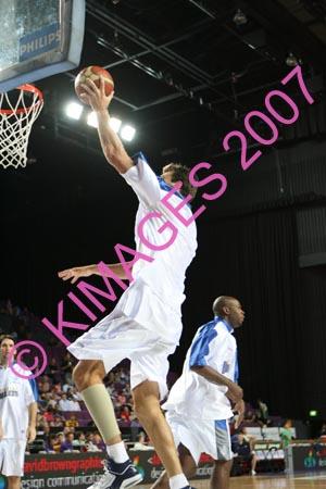 Kings Vs Bris Semi no2 22-2-07 (387)