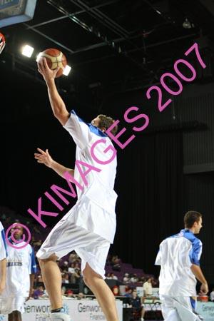 Kings Vs Bris Semi no2 22-2-07 (385)