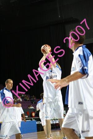 Kings Vs Bris Semi no2 22-2-07 (380)