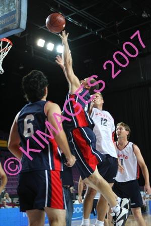 Kings Vs Bris Semi no2 22-2-07 (44)