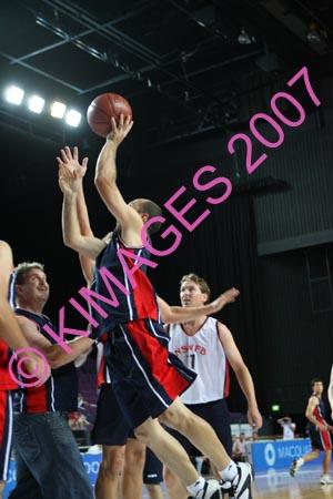 Kings Vs Bris Semi no2 22-2-07 (43)