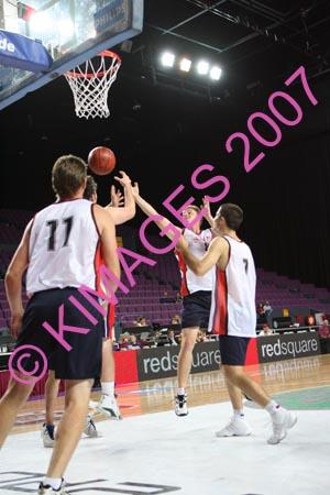 Kings Vs Bris Semi no2 22-2-07 (6)