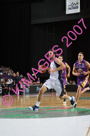 Kings Vs N Z 1-1-07 (367)