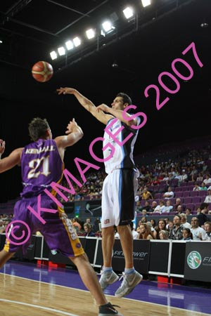Kings Vs N Z 1-1-07 (377)