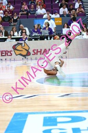 Kings Vs N Z 1-1-07 (118)