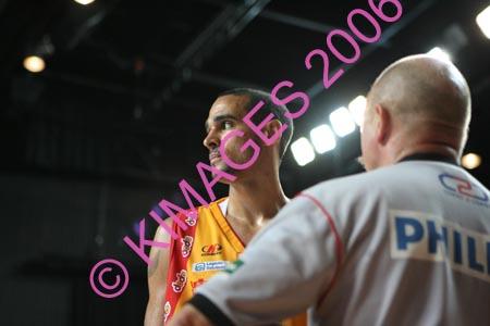 Kings Vs Tigers 28-1-07 (1001)