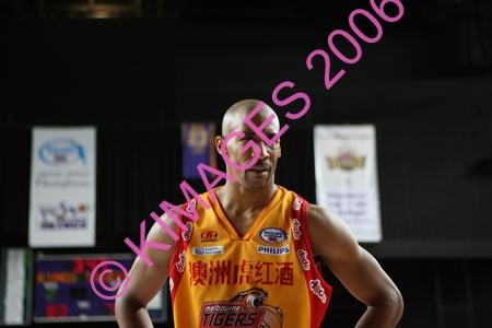 Kings Vs Tigers 28-1-07 (1006)