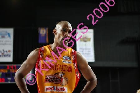 Kings Vs Tigers 28-1-07 (1002)