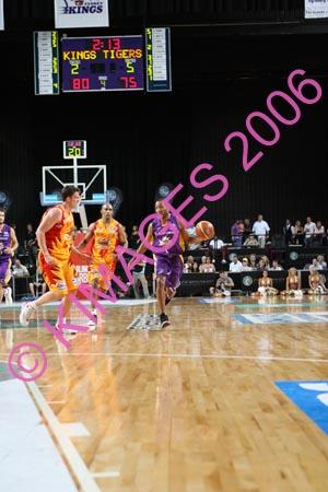 Kings Vs Tigers 28-1-07 (1026)