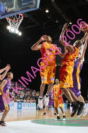 Kings Vs Tigers 28-1-07 (1039)