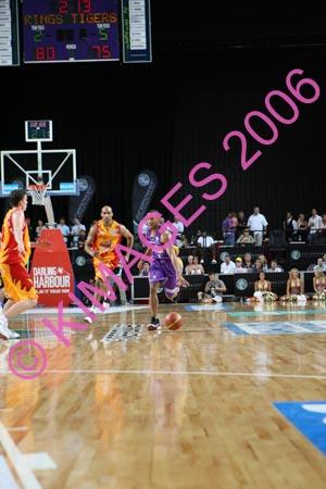 Kings Vs Tigers 28-1-07 (1025)