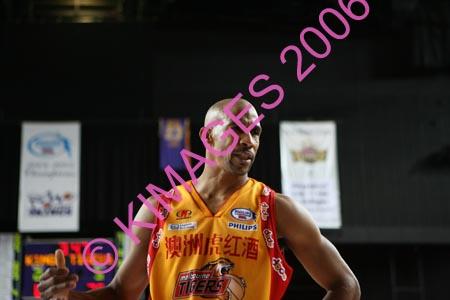 Kings Vs Tigers 28-1-07 (1009)