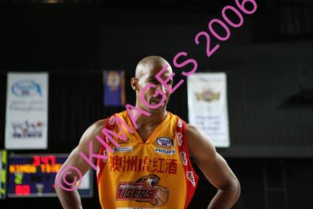 Kings Vs Tigers 28-1-07 (1005)