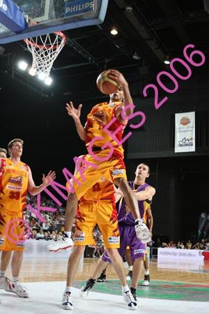 Kings Vs Tigers 28-1-07 (1016)