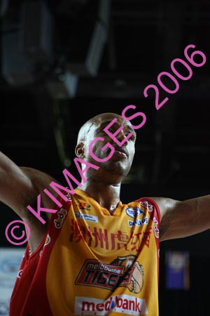 Kings Vs Tigers 28-1-07 (1015)