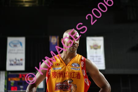 Kings Vs Tigers 28-1-07 (1008)