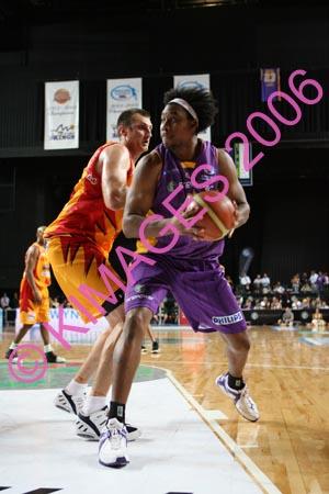 Kings Vs Tigers 28-1-07 (1034)