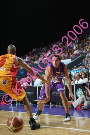 Kings Vs Tigers 28-1-07 (1030)