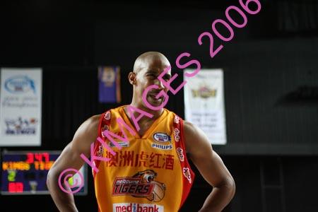 Kings Vs Tigers 28-1-07 (1004)
