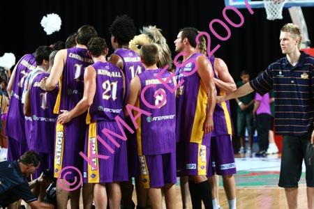 Kings Vs Townsville PO 16-2-07 (1064)