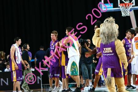 Kings Vs Townsville PO 16-2-07 (1054)