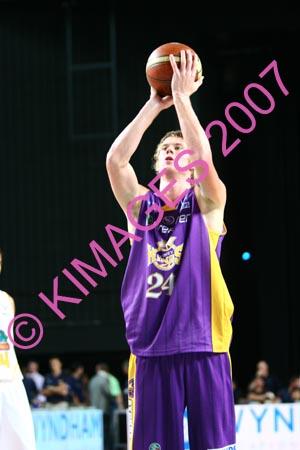 Kings Vs Townsville PO 16-2-07 (1043)