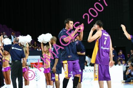 Kings Vs Townsville PO 16-2-07 (104)