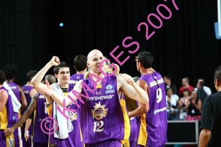 Kings Vs Townsville PO 16-2-07 (1071)