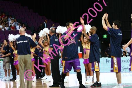 Kings Vs Townsville PO 16-2-07 (103)