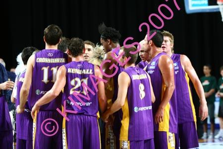 Kings Vs Townsville PO 16-2-07 (1061)