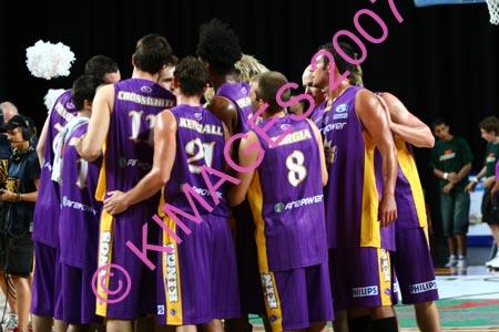 Kings Vs Townsville PO 16-2-07 (1062)