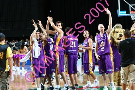 Kings Vs Townsville PO 16-2-07 (1067)