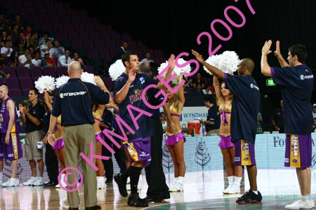 Kings Vs Townsville PO 16-2-07 (102)