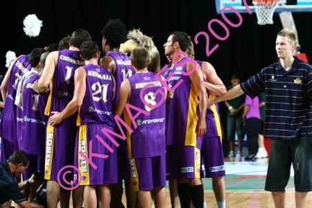Kings Vs Townsville PO 16-2-07 (1063)