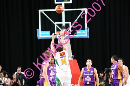 Kings Vs Townsville PO 16-2-07 (1050)