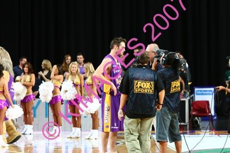 Kings Vs Townsville PO 16-2-07 (1077)