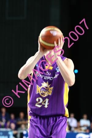 Kings Vs Townsville PO 16-2-07 (1037)